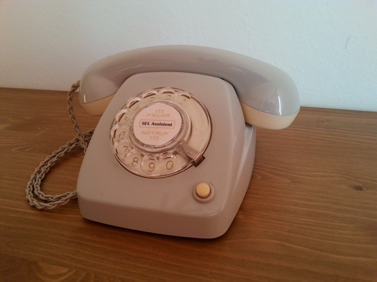 telefon dfg marburg